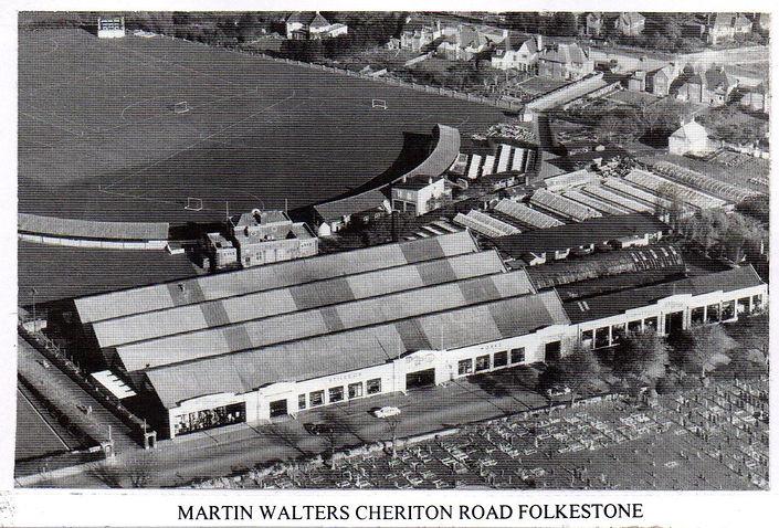 1960s Martin Walters.jpg