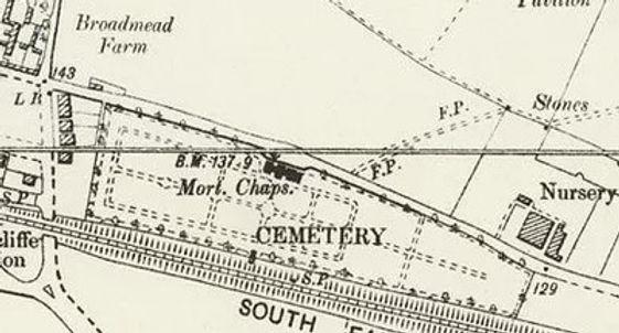 1899 Cemetary.jpg