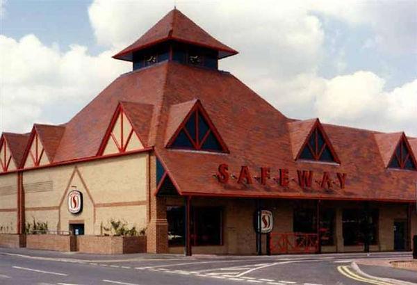 1989 Safeway (KentOnline).jpg