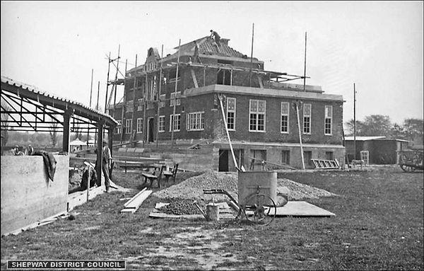 1925 KPA Pavillion.jpg