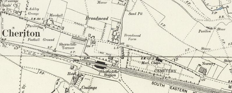 1899 detail.jpg