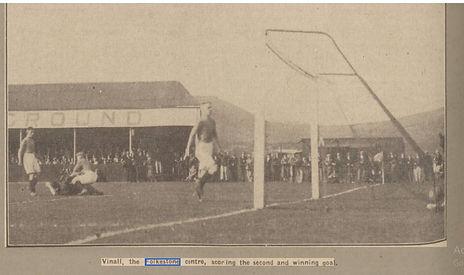 1931-09.jpg