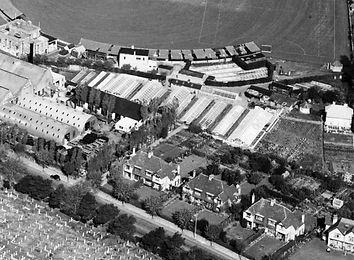 1946 BFA the Lodge .jpg