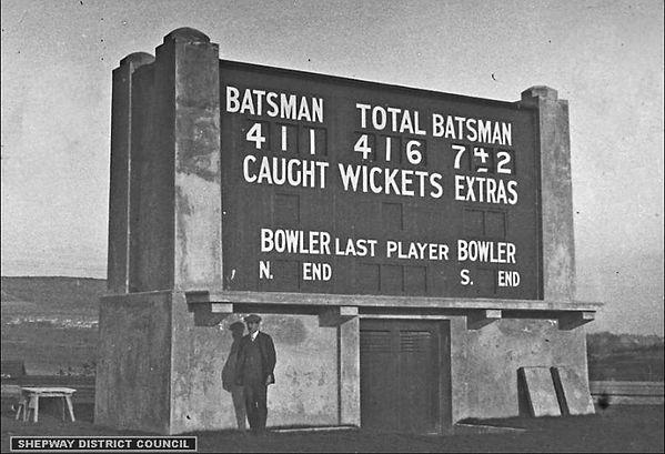 1926 KPA scoreboard.jpg