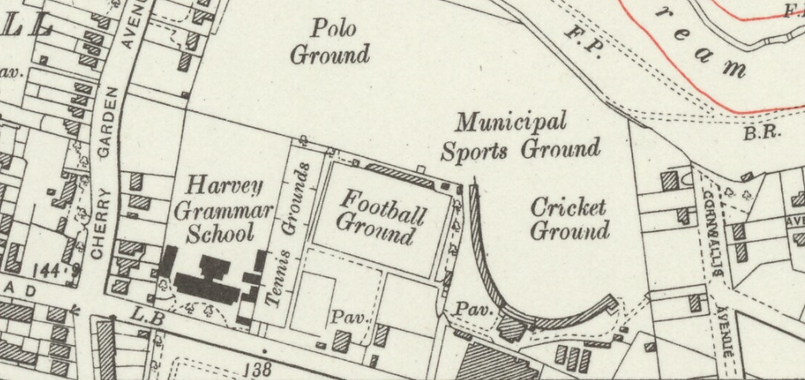 1931 Ordnance Survey.png