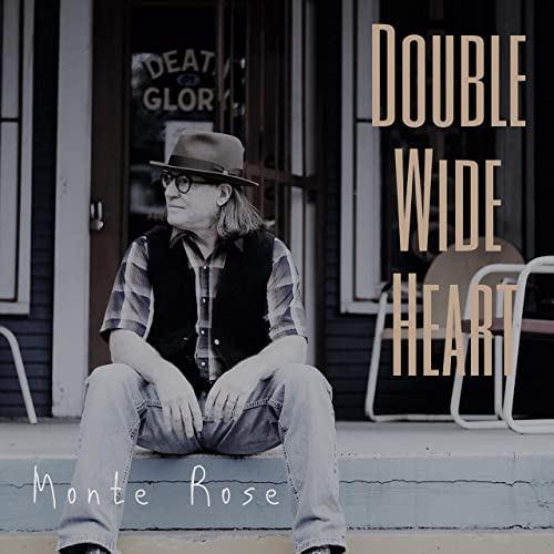 Monte Rose