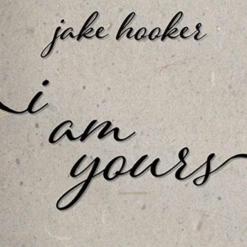 Jake Hooker