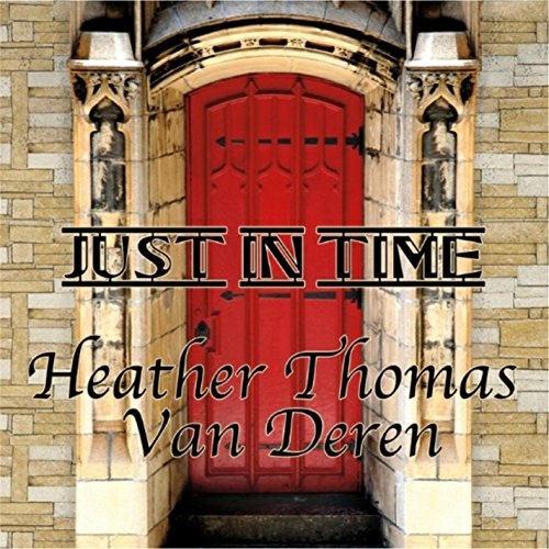 Heather Thomas Van Deren