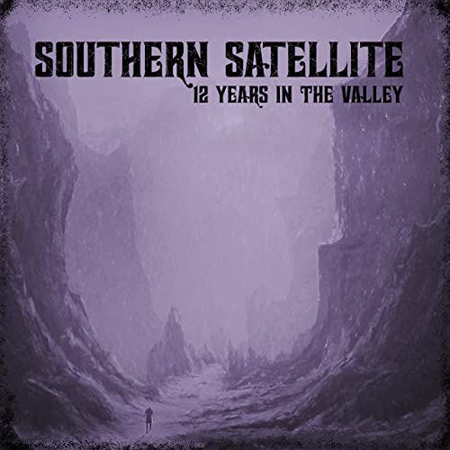 Southern Satellite