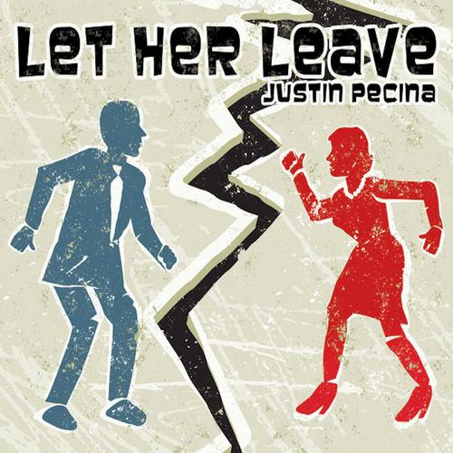 Justin Pecina