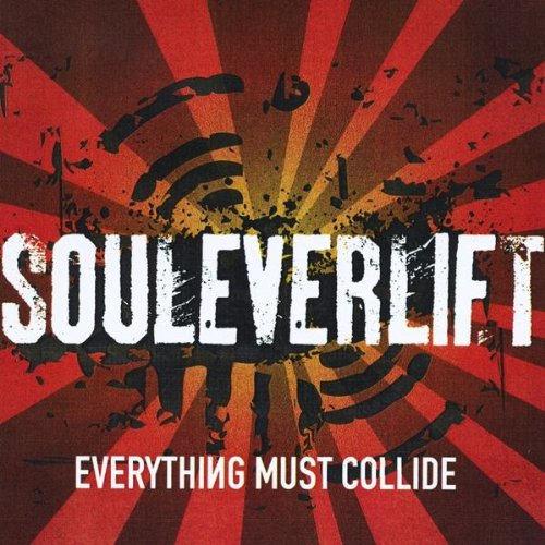 Mark Lettieri / Souleverlift