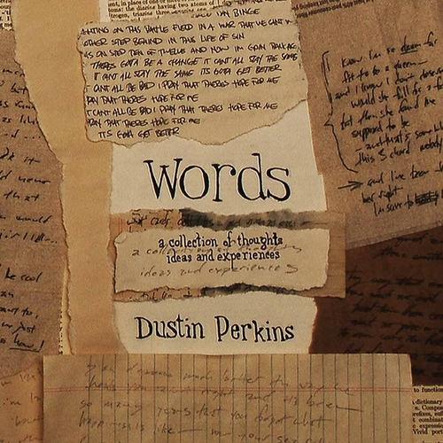 Dustin Perkins