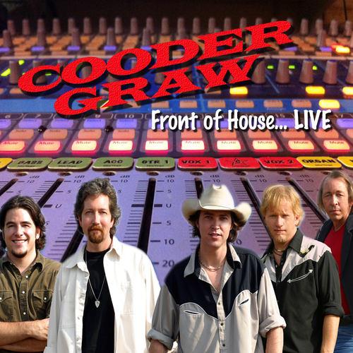 Cooder Graw