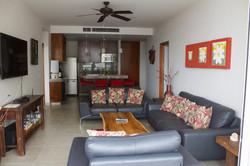 310 living room 1.JPG