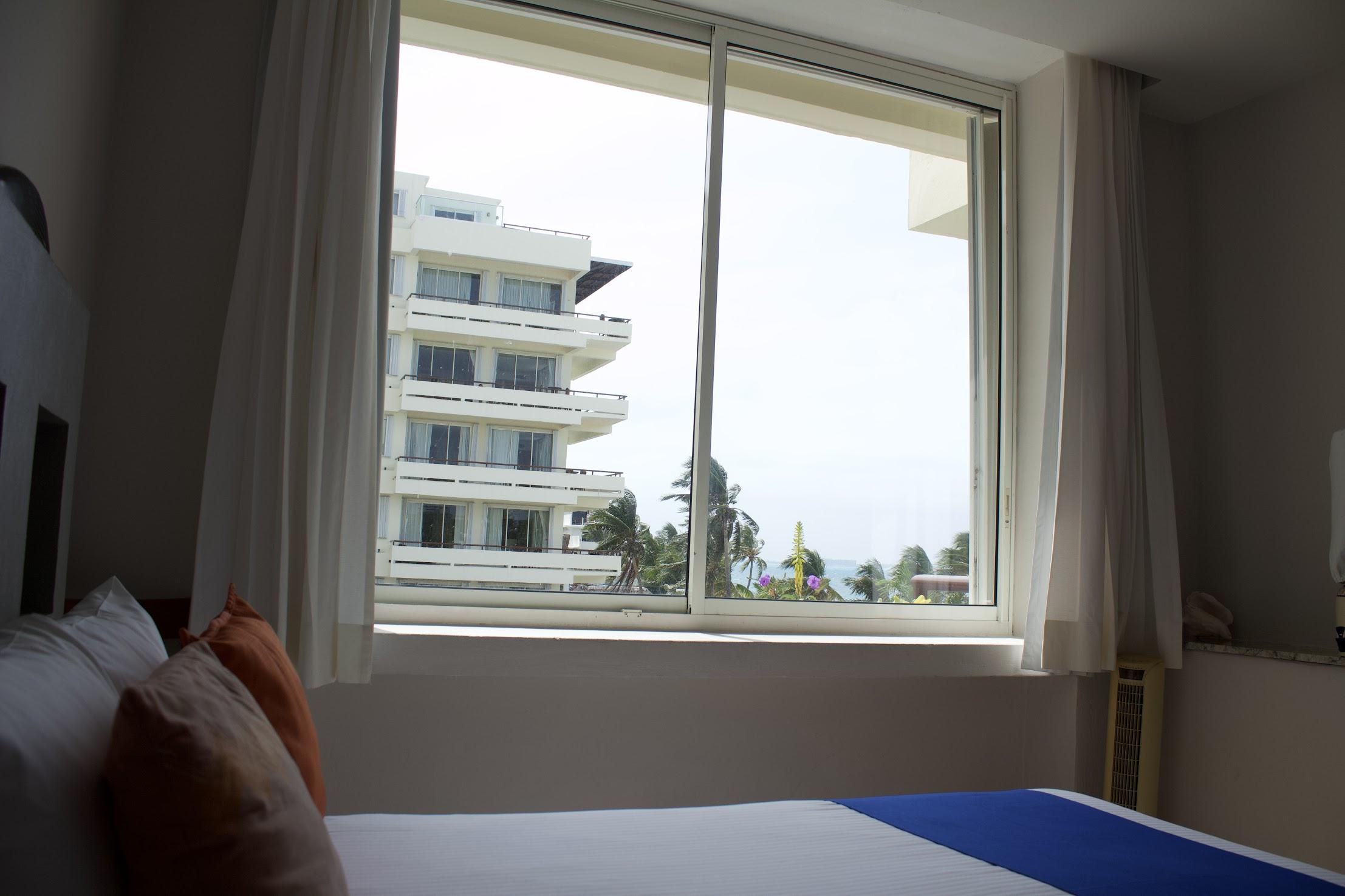 310 guest room view.jpg