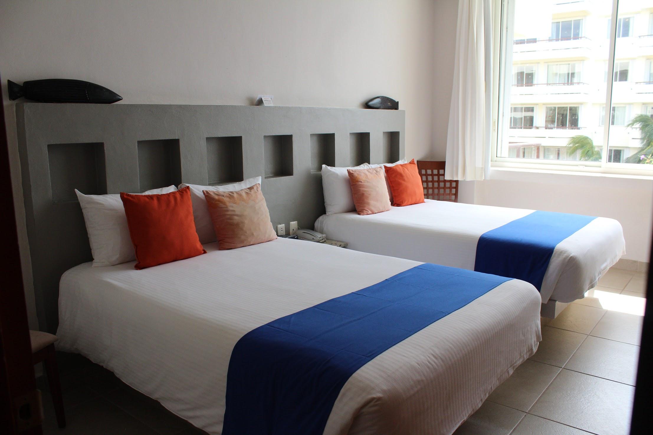 310 guest room.CR2.jpg
