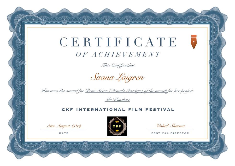 Saana Laigren_Best Actor (FF).jpg