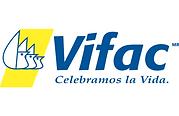 vifac.png