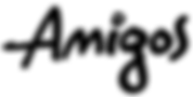 logo_blackamigos.png