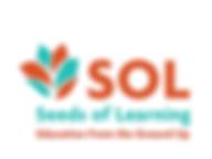 SOL-logo-5.png