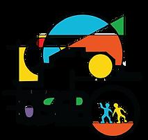 Logo_OSGB_no_sfondo.png