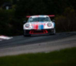 Porsche%20GT3%20Cup%20Challenge%20Canada%20-%20052019%20-%20CTMP%20Mosport%20VDS%202019%20-%20Lensse