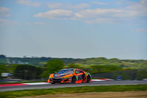 Jeff Kingsley Acura Compass Racing.jpg