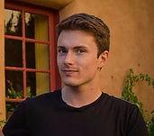 Bauer_Pic_edited.jpg