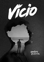 VICIO_CAPA_2_cópia.png