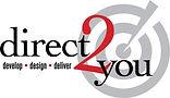 d2u logo 2021 RGB lrg.jpg