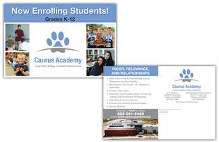Caurus Academy.jpg