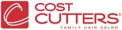 cost cutters.jpg