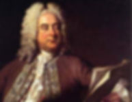 Georg_Friedrich_Handel_edited.jpg