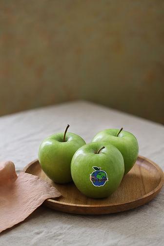 gülbudak granny elma