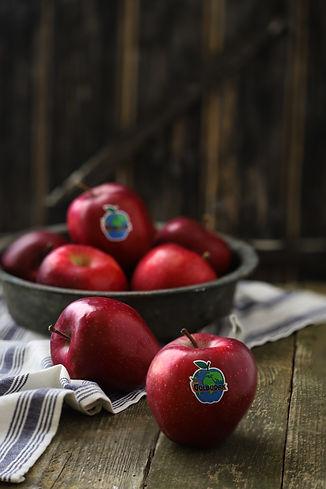 kırmızı elma 2.jpg