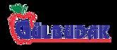 Gülbudak logo