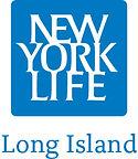 LONG ISLAND GO_RGB.jpg