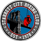 STARRET CITY BOXING (BELT).png
