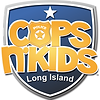 COPS N KIDS 2019 - LI_edited.png