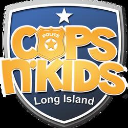 COPS N KIDS 2019 - LI_edited