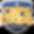 COPS N KIDS 2019 - LI_edited.png