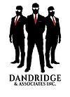 D&A logo Cinzel.png