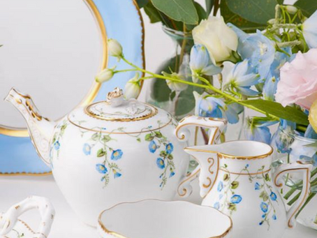 How to Value and Sell Your Antiques