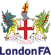 london-fa-logo (1).png