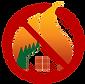HSC_Logo1.png