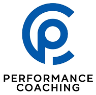 Performance%20Coaching_edited.png