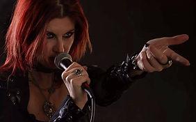 pop rock singing classes stockholm.jpg