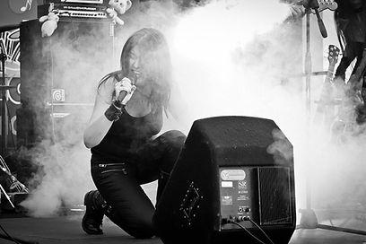 rock metal voice lessons.jpg
