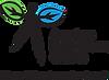 Logo - Aventure ecotourisme quebec.png