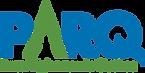 Logo - Parcs régionaux du Québec.png